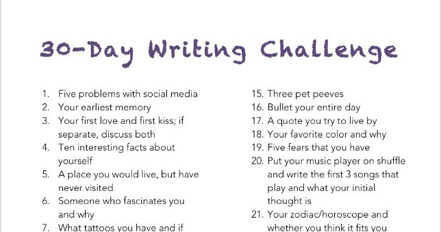 the challenge of writing an essay Click here for 2018 president gerald r ford student essay challenge rules and suggestions for the pre-writing president gerald r ford student essay.