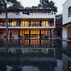 Butik Hotel Sensasi Menginap Serasa Kembali Ke Nuansa Rumah Sendiri