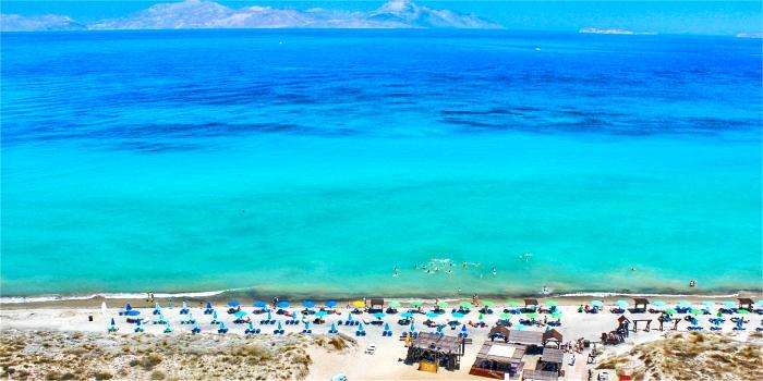 Offerta vacanze Kos Grecia Ferragosto 2017