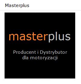 http://www.masterplus.com.pl/
