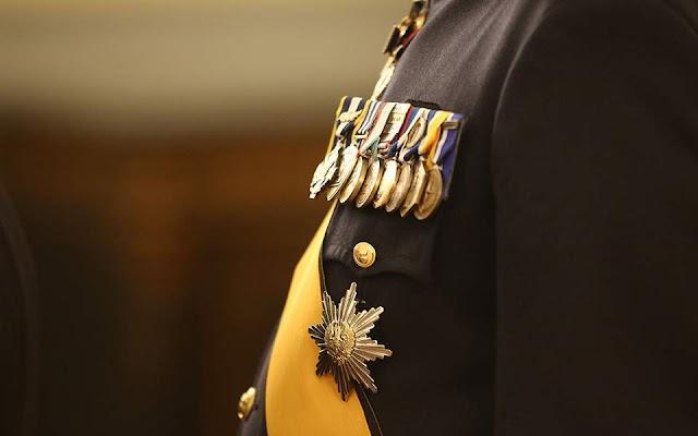 ΣΑΓΕ: Συνεδριάζει αύριο για κρίση Ανώτατων Αξιωματικών ΕΔ