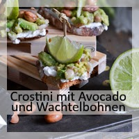 http://christinamachtwas.blogspot.de/2016/04/fingerfood-crostini-mit-avocado.html
