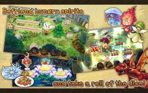 EGGLIA Legend of the Redcap Mod