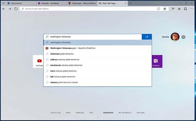 Fitur Yang Diharapkan Ada Pada Update Major Windows 10 Berikutnya 19H1