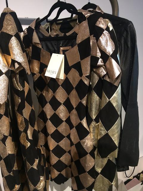 Adriana Style Blog, Bargains, Blogerka modowa Puławy, Catwalk, Fashion, Festival, London Fashion Week, moda, Okazje, Osobista Stylistka, Pokaz Mody, Showrooms, Styl, Weekend Mody, Wybieg, Wyprzedaże