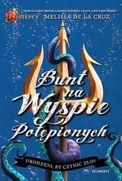 http://lubimyczytac.pl/ksiazka/4799970/bunt-na-wyspie-potepionych