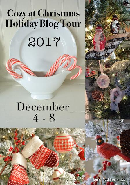 christmas-blog-tour