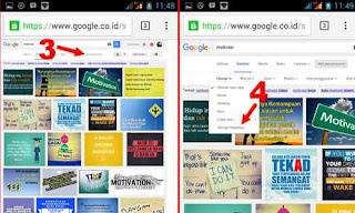 alat telusur image di google