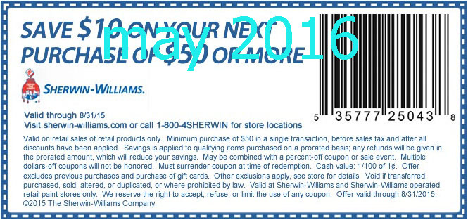Jack williams coupon codes