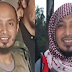 DNA test confirms Army has eliminated last Maute leader Abu Dar