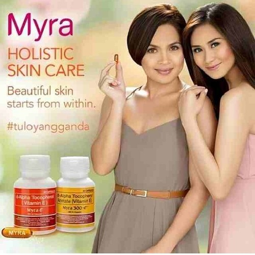 Skin Care Ads: Top Beauty Blogger Philippines