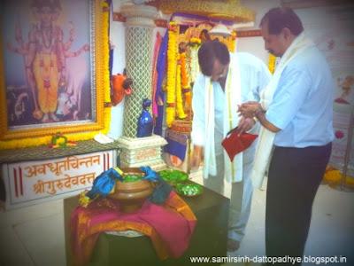 """१२ श्री बाणलिंगांचे"" आणि ""३ शाळीग्रामांचे"" पूजन, Aniruddha bapu, bapu, बाणलिंग, शाळीग्राम, aniruddha, happy home, Gurukshetram, Shree Aniruddha Gurukshetram, Rudra, Mahadurgeshwar, Baanlinga, Jyotirlinga, श्रीमूलार्क गणेश, Moolark Ganesh, अंगारक संकष्ट चतुर्थी ,स्वयंभू, Gurukshetram, Shree Aniruddha Gurukshetram, Shree Aniruddha, Gurukshetram, Seva, temple, Rudra Seva, Aarti, Chandikakul, Mahishasurmardini, Trivikram, Happy home, Khar, Mahadurgeshwar, deity, Pujan, Rudra, Dattayag, Chandika, Havan, goddess, abhishek, bell, ghanta, God, prayer, Lord, devotion, faith, teachings, Bapu, Aniruddha Bapu, Sadguru, discourse, भक्ती, बापू, अनिरुद्ध बापू, अनिरुद्ध, भगवान , Aniruddha Joshi, Sadguru Aniruddha, Aniruddha Joshi Bapu, samir dada, samir dattopadhye"
