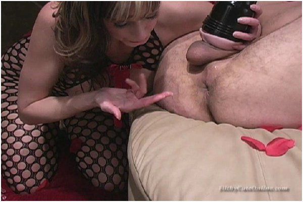 Longevity and male orgasm blowjob. The