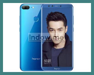huawei honor 9 lite, android oreo, android pie, android