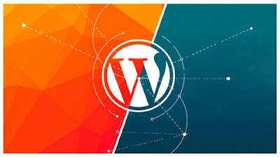WORDPRESS COMPLETE WEB DESIGN :LATEST WORDPRESS DESIGN TECHS