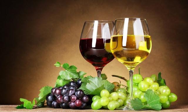 Η ΛΑ.Ε. απαιτεί άμεσα μέτρα σωτηρίας για  το ελληνικό  κρασί