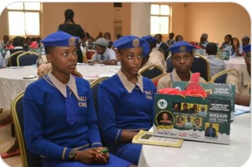 Theresa-Udie-Annual-Youth-Mentorship-Forum-Calabar-Nigeria-11