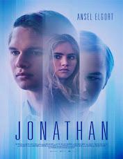 pelicula Jonathan (2017)