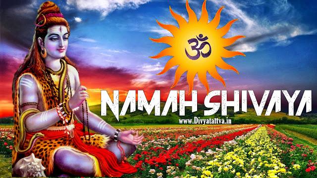 shiva , mahadev, om,aum,kailash, shiv parvati, ipad hindu gods photos