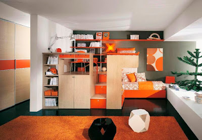 space-saving-home-decor-ideas