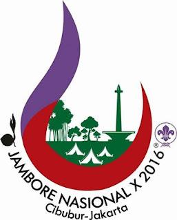 Jambore Nasional X (2016)