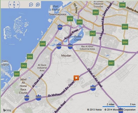 Club Rush Dubai Location Map,Location Map of Club Rush Dubai,Location Map of Club Rush Dubai accommodation destinations attractions hotels map reviews photos pictures,Club Rush Atlantis The Palm,Atlantis Dubai Club Rush,atlantis the palm dubai