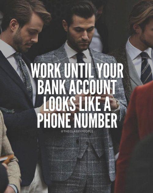 Success Quotes for businessmen