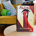 La Faucheuse, tome 1 - Young Adult | Science-Fiction