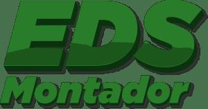 Montador de Móveis-São Paulo Zona Norte, Zona Sul, ZL, ZO