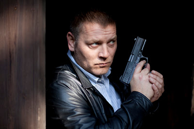 Michael Jäger Schauspieler