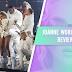 "REVIEW: Crítica de USA Today al primer show del ""Joanne World Tour"""