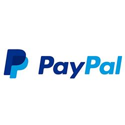 Ανάμεσα σε αυτές τις μεθόδους πληρωμής σίγουρα κάπου θα συναντήσατε και την πληρωμή  μέσω PayPal. d93e3f4e0b2