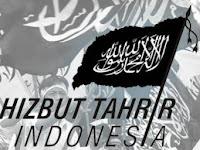 Gerakan Transnasional di Indonesia