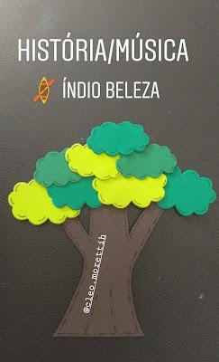 indio, índio, dia do indio, abril, historia de indio, indio de eva, musica de indio, floresta, hora do conto de indio