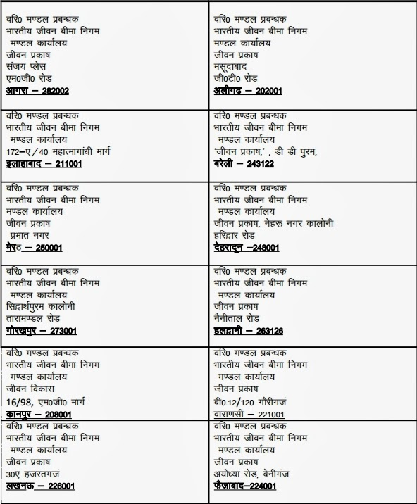 Cat exam coaching centres in bangalore dating 10