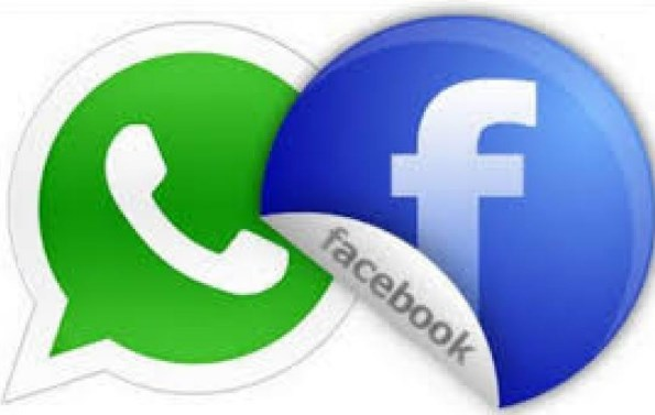 How much did facebook buy whatsapp for