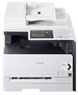 Canon i-SENSYS MF8280Cw Printer