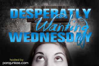 Desperately Wanting Wednesday (19)
