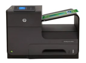 Download HP Officejet Pro X451 Printer Drivers
