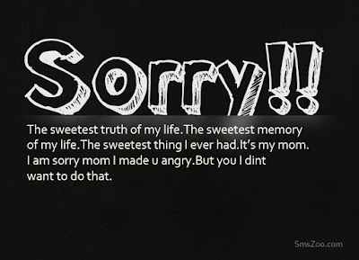 i-am-sorry-messages-for-my-mom-1