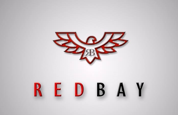 RedBay Design (Co-Owner)