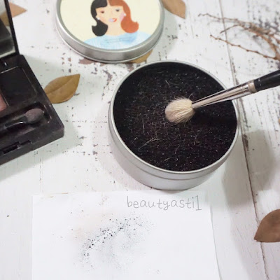 haluu-essentials-eyeshadow-color-swap-price.jpg