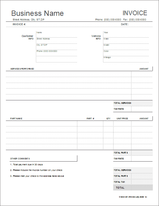 Billing Invoice Form Word Download Entertainment Invoice Template Word  Rabitahnet Credit Card Receipt Pdf with Cute Invoice Template Donation Invoice Template  Neverage Invoice Examples Invoice Generation Software Pdf