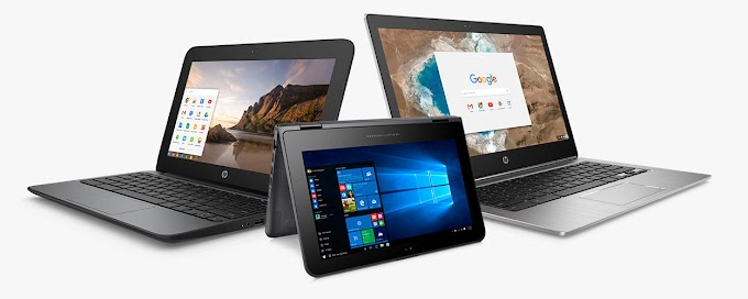 Top 10 best Gaming Laptops Availabe In India Under Rs 25000