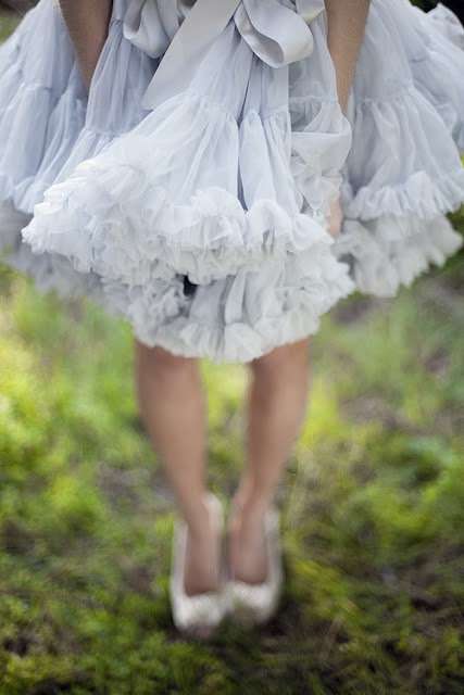 imagenes de faldas de bailarinas de ballet blancas