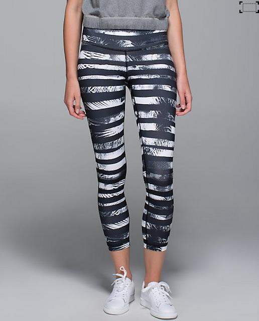 http://www.anrdoezrs.net/links/7680158/type/dlg/http://shop.lululemon.com/products/clothes-accessories/yoga-7-8-pants/High-Times-Pant?cc=18654&skuId=3616918&catId=yoga-7-8-pants