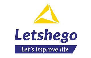 Tanzania Jobs 2019: Credit Manager Job Vacancy at Letshego