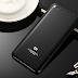 Xiaomi está prestes a lançar um novo dispositivo 11 de julho, será o Mi 6S?