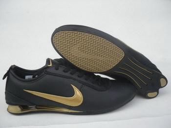 agudo Restricciones animal  Ventas Lasalle™: Nike shox 2 Muelles