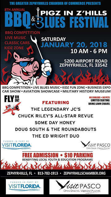 Jazz Blues Florida Floridas Online Guide To Live Jazz Blues In - Zephyrhills fl car show